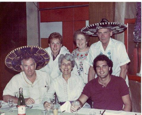 cancun1984