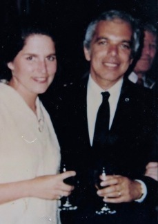 Ralph and Liza