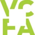 vcfa-logo