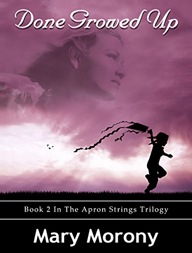 mary-morony-book-cover